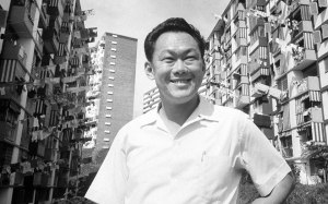Lessons-in-Leadership-Lee-Kuan-Yew